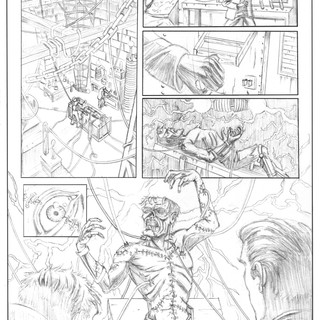 Frankenstein_pencils_pg3