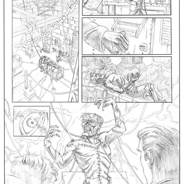 Frankenstein_pencils_pg3