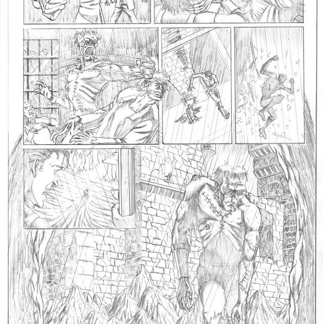 Franklnstein_pencils_page4