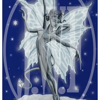 Snow_Fairy_Final_watermark.jpg