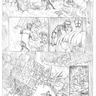 Frankenstein_pencils_pg2