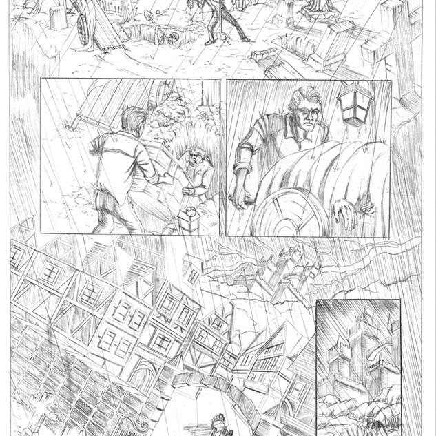 Frankenstein_pencils_pg2