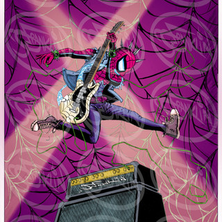 Spider_Punk_.jpg