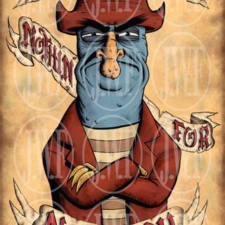 Cap'inKnuckles_Final_watermark.jpg