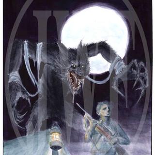 werewolf_painted_Final_watermark.jpg