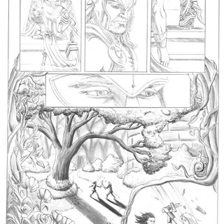 Thor Page 3
