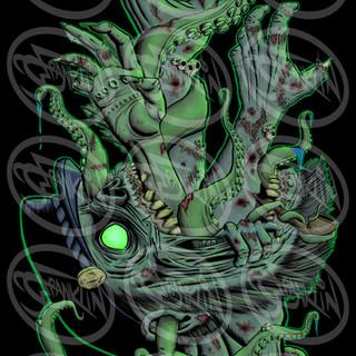 bannerSmall_Final_printWatermark.jpg