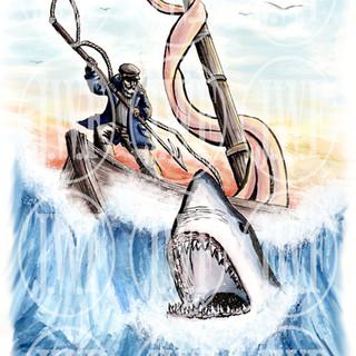 SharkFightPainting_Final_Watermark.jpg