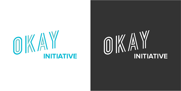 OKAY-Initiative Logo.png