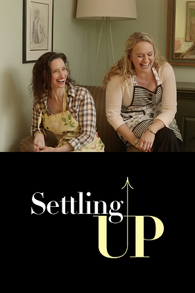 Settling Up Poster.png