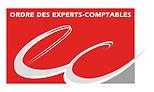 Expert-comptable français en Belgique