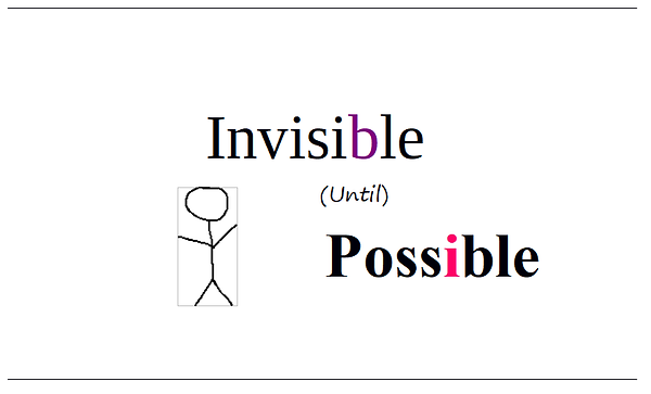 Invisible Until Possible (logo).png