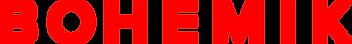bohemik_logo.png