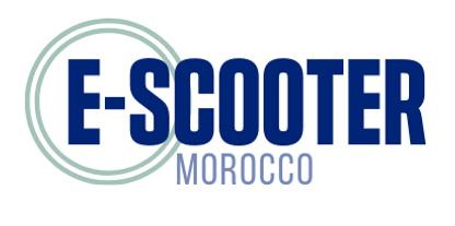 Escooter logo screen.png