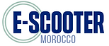 Logo E-Scooter.png