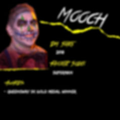 mooch.jpg