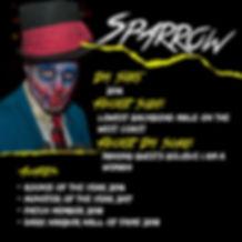 Sparrow Background 2.jpg