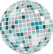 mirror-ball-459294_1280.png