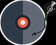 vinyl-2241789_1280.png