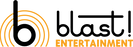Blast Logo Horiz.png