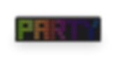party-576211_1280.png