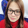 """""""Great seller to deal and item is in really good condition. Recommended +++ Had a pleasant transaction and I super like my specs:)"""""""