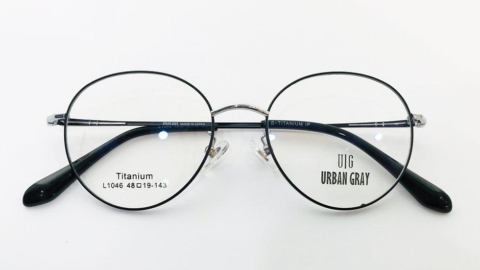 Urban Grey L1046 BS