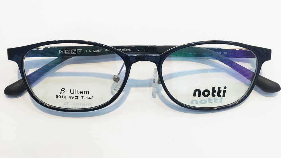 Notti Eyewear 5010