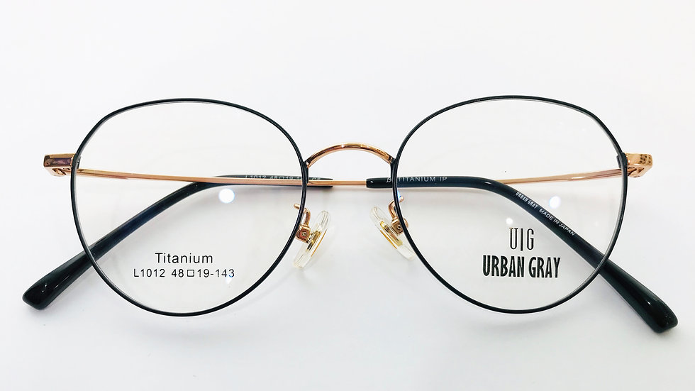 Urban Grey L1012 BG