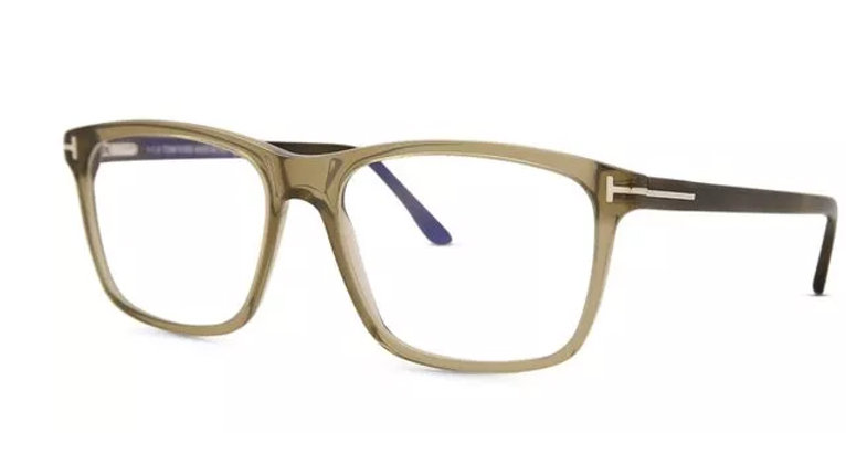 Tom Ford TF5479