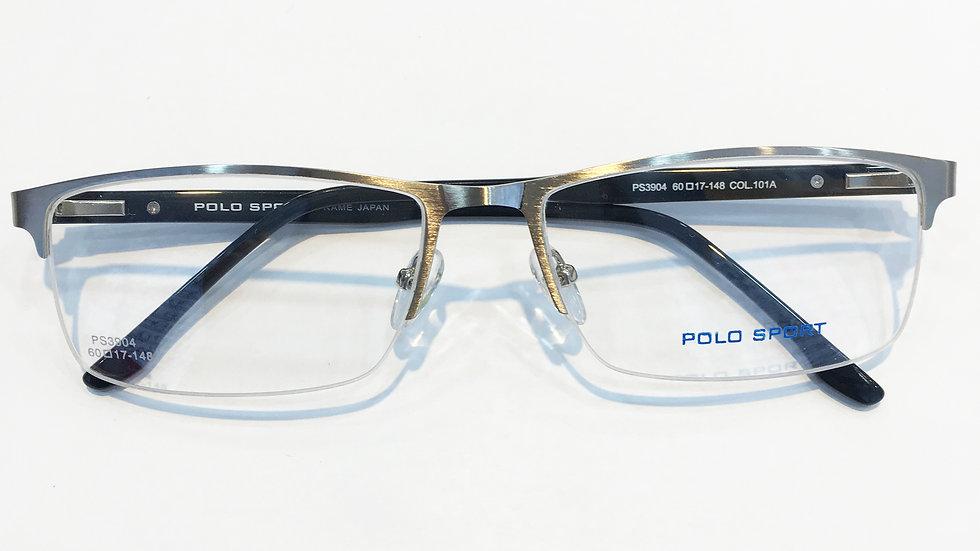 Polo Sport 3904