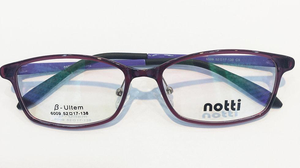 Notti Eyewear 6009