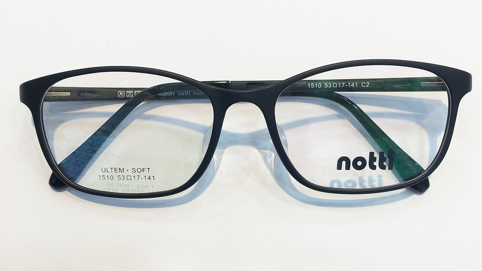 Notti Eyewear 1510 C2