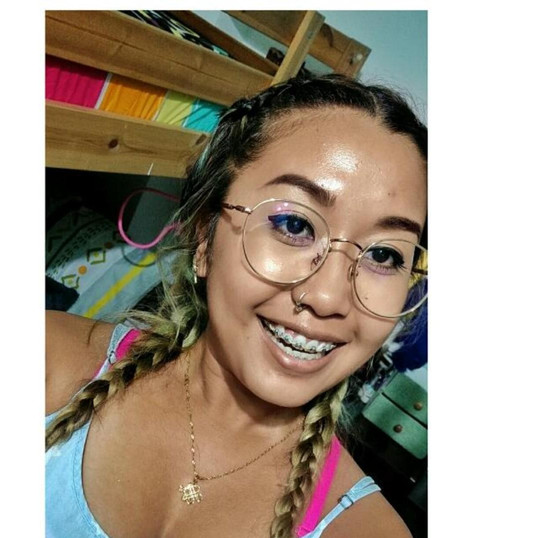 """Buyer : """"Very fast response and patient and knowledgeable.No hassle.Definately will purchase again in loveee with my new specss ! Thank you :) Try them people !!!:)"""""""