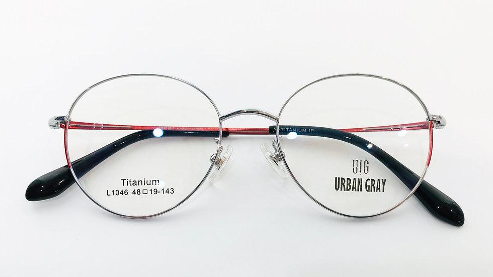 Urban Grey L1046 R