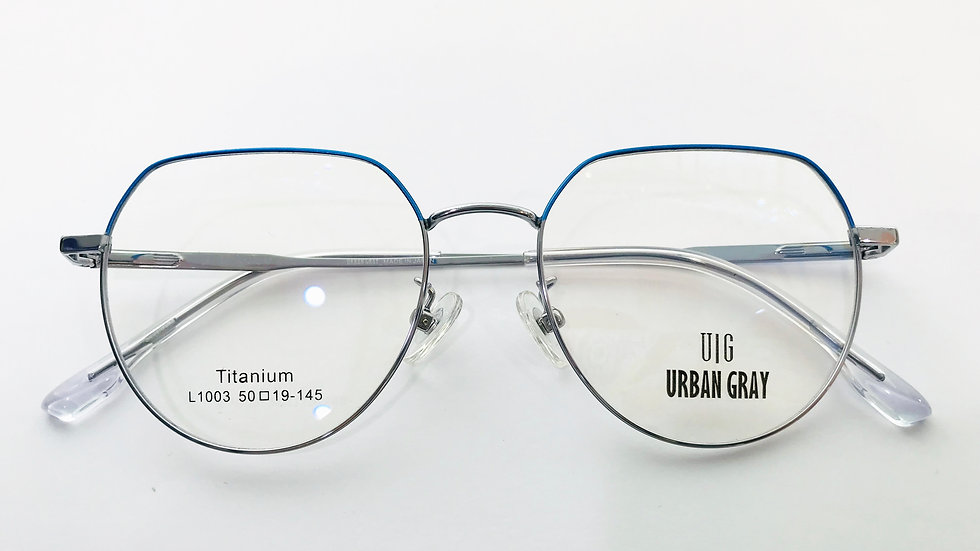 Urban Grey L1003 SB