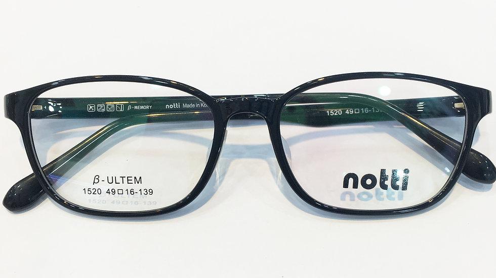 Notti Eyewear 1520