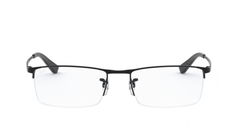 Ray-Ban RX6281D