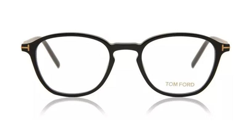Tom Ford TF5397