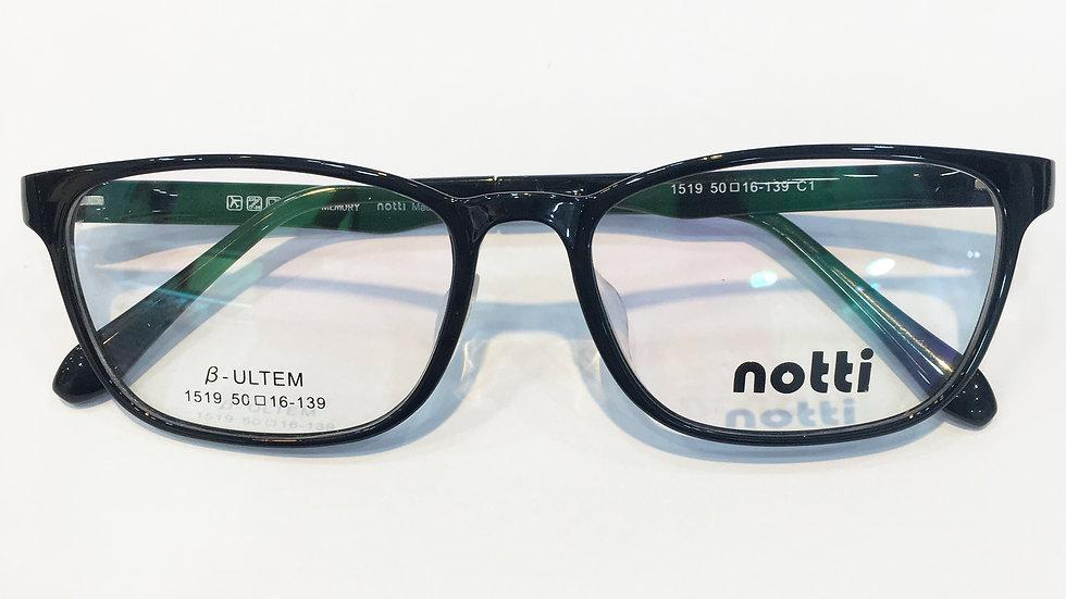 Notti Eyewear 1519