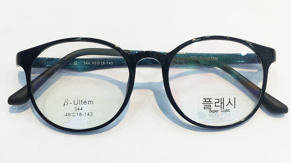 Notti Eyewear 344 AB