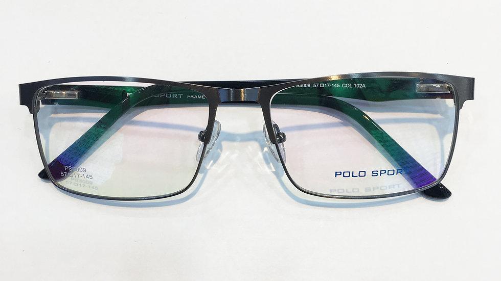 Polo Sport 3009
