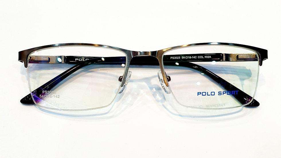 Polo Sport 3023