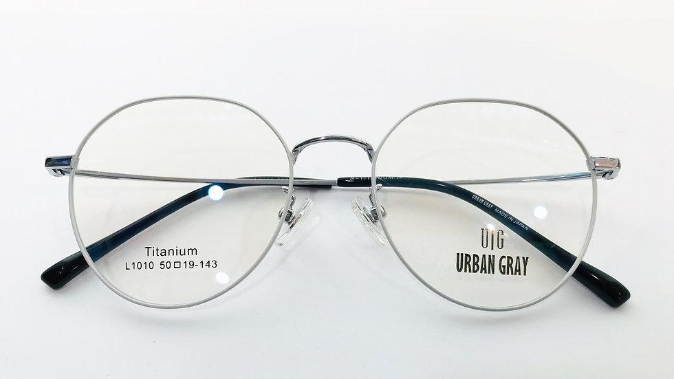 Urban Grey L1010 WS