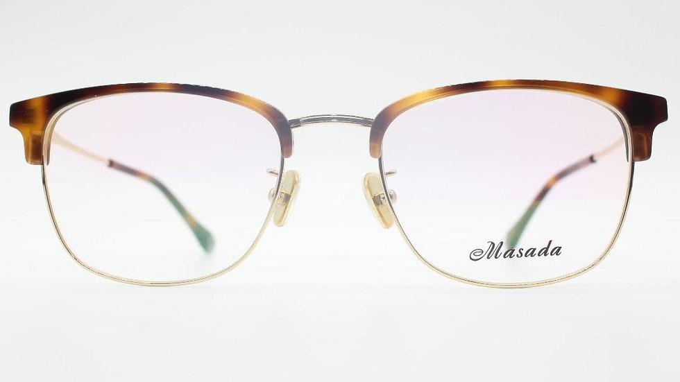 Masada Eyewear 2040