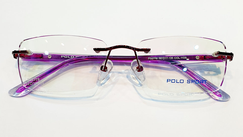 Polo Sport 2778