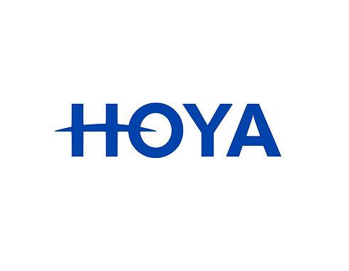 1280px-Hoya_Corporation_logo.jpg