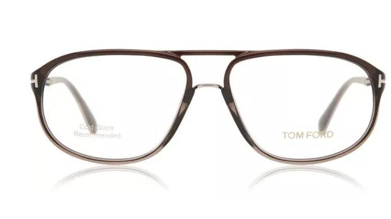 Tom Ford TF5296