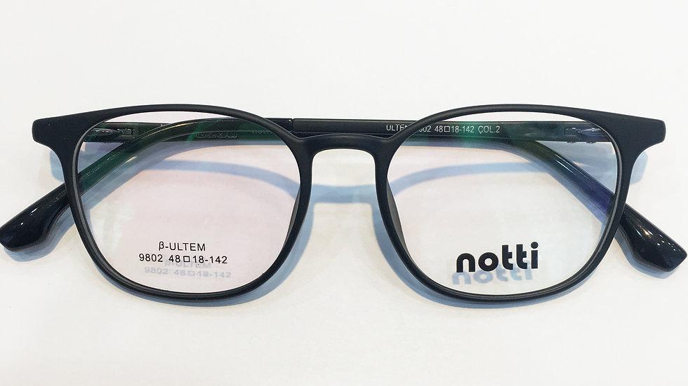 Notti Eyewear 9802