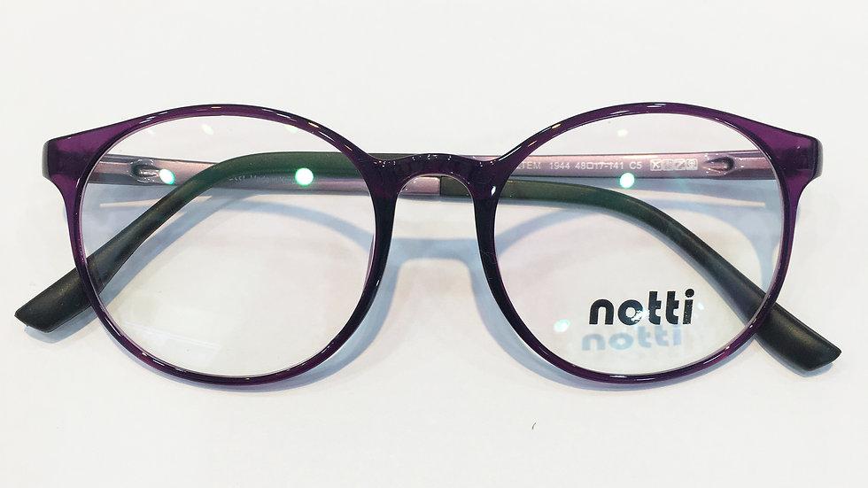Notti Eyewear 1944 C5